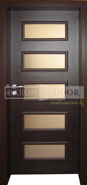 BRN-VT09 интериорни врати